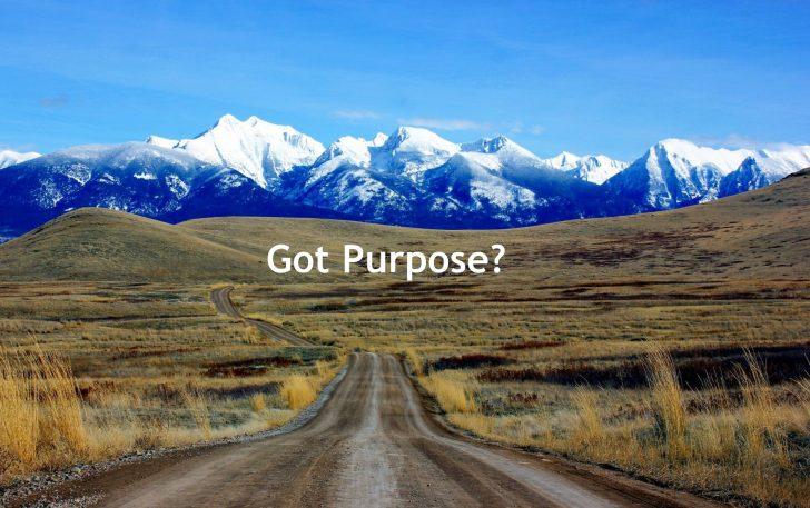 Free Printable Spiritual Gifts Inventory