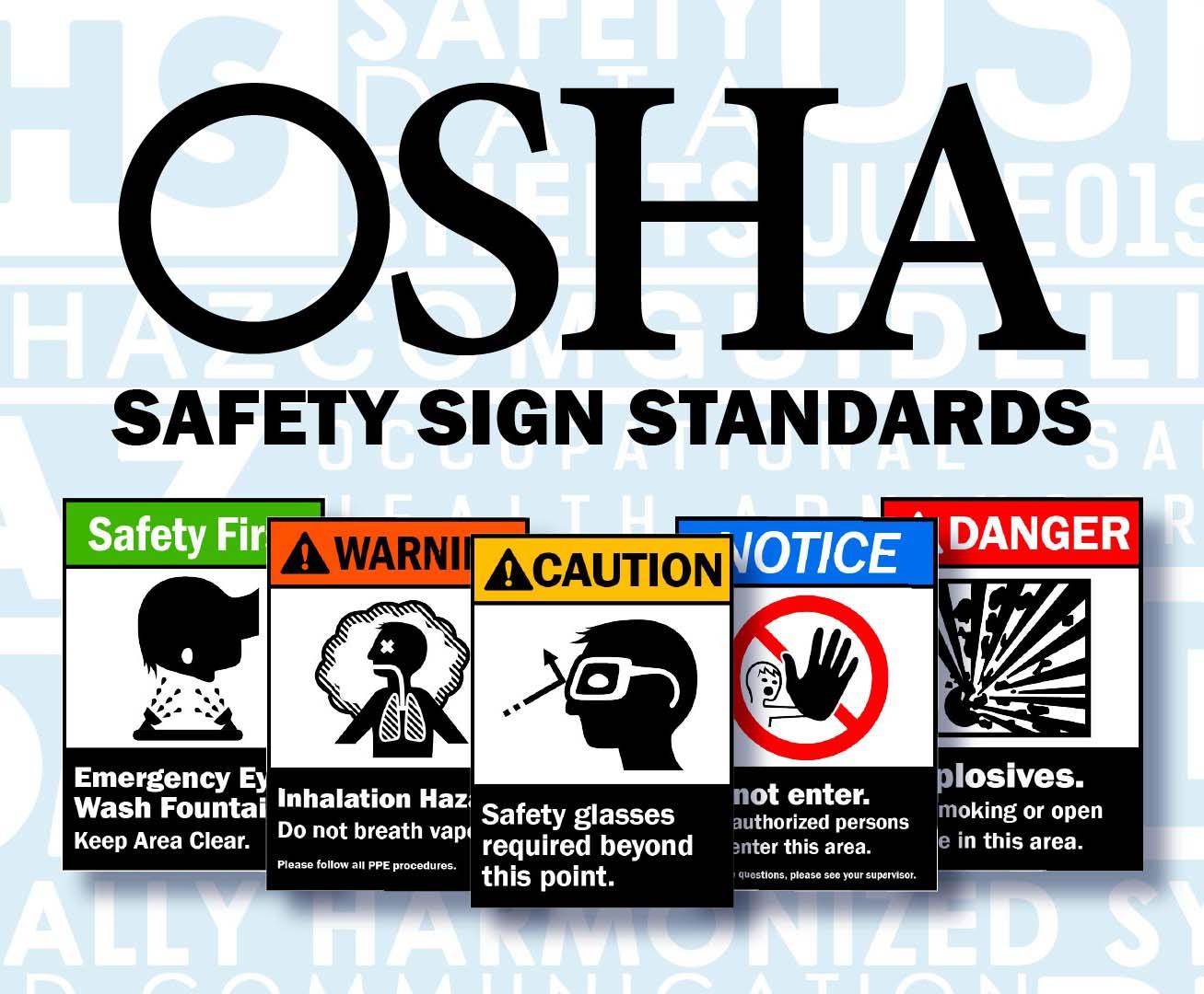 Safety Signs Coupon Code : Loreal Printable Coupons 2018 - Osha Signs Free Printable