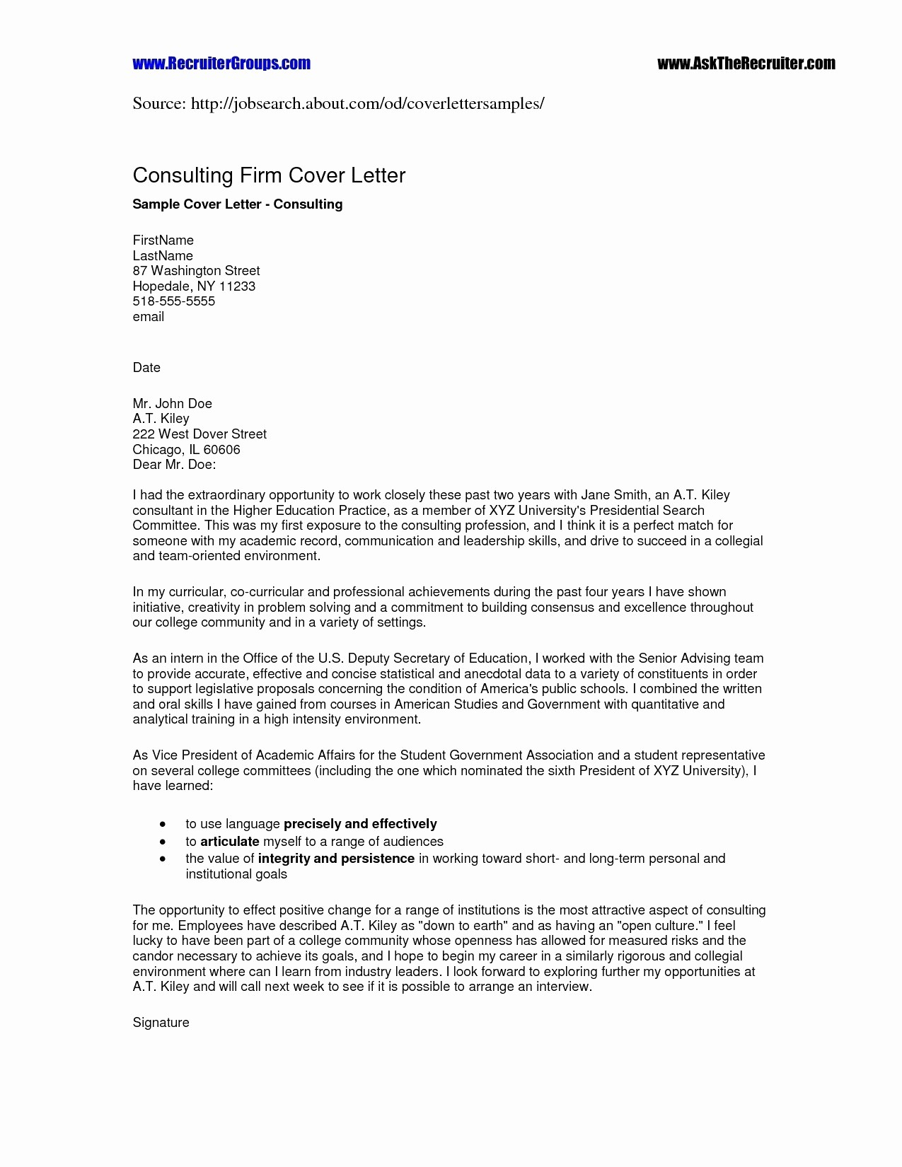 Sample Legal Letter Divorce New Power Attorney Template Free Lovely - Free Printable Divorce Papers For Louisiana