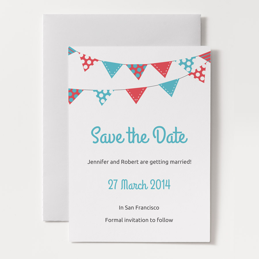 Save The Date Templates Word Template Invitations Dates Available To - Free Printable Save The Date Invitation Templates