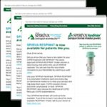 Savings & Support | Spiriva® (Tiotropium Bromide) For Free Printable   Free Printable Spiriva Coupons