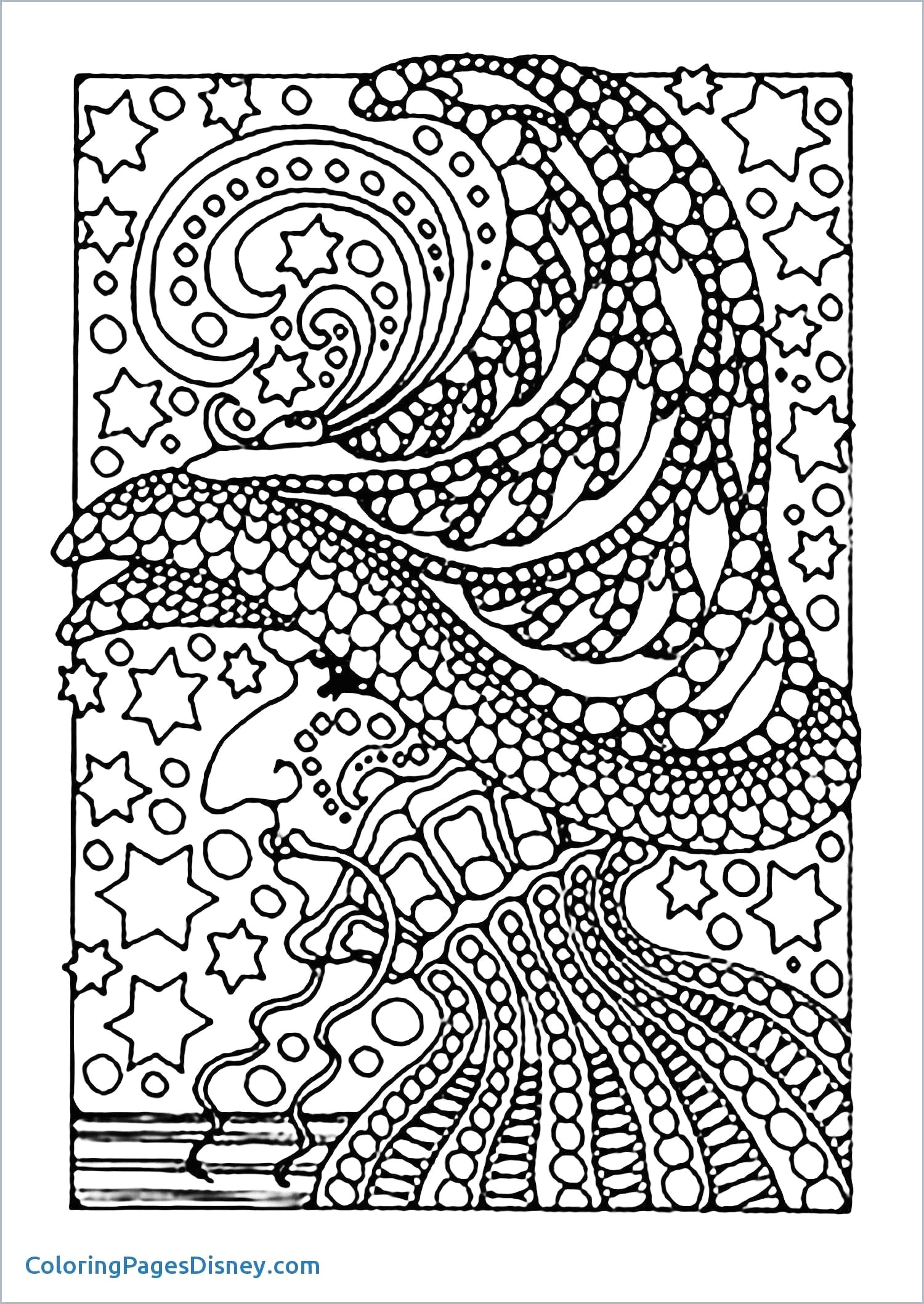 Simple Seahawks Coloring Pages Printable   Www.picturesvery - Free Printable Seahawks Coloring Pages