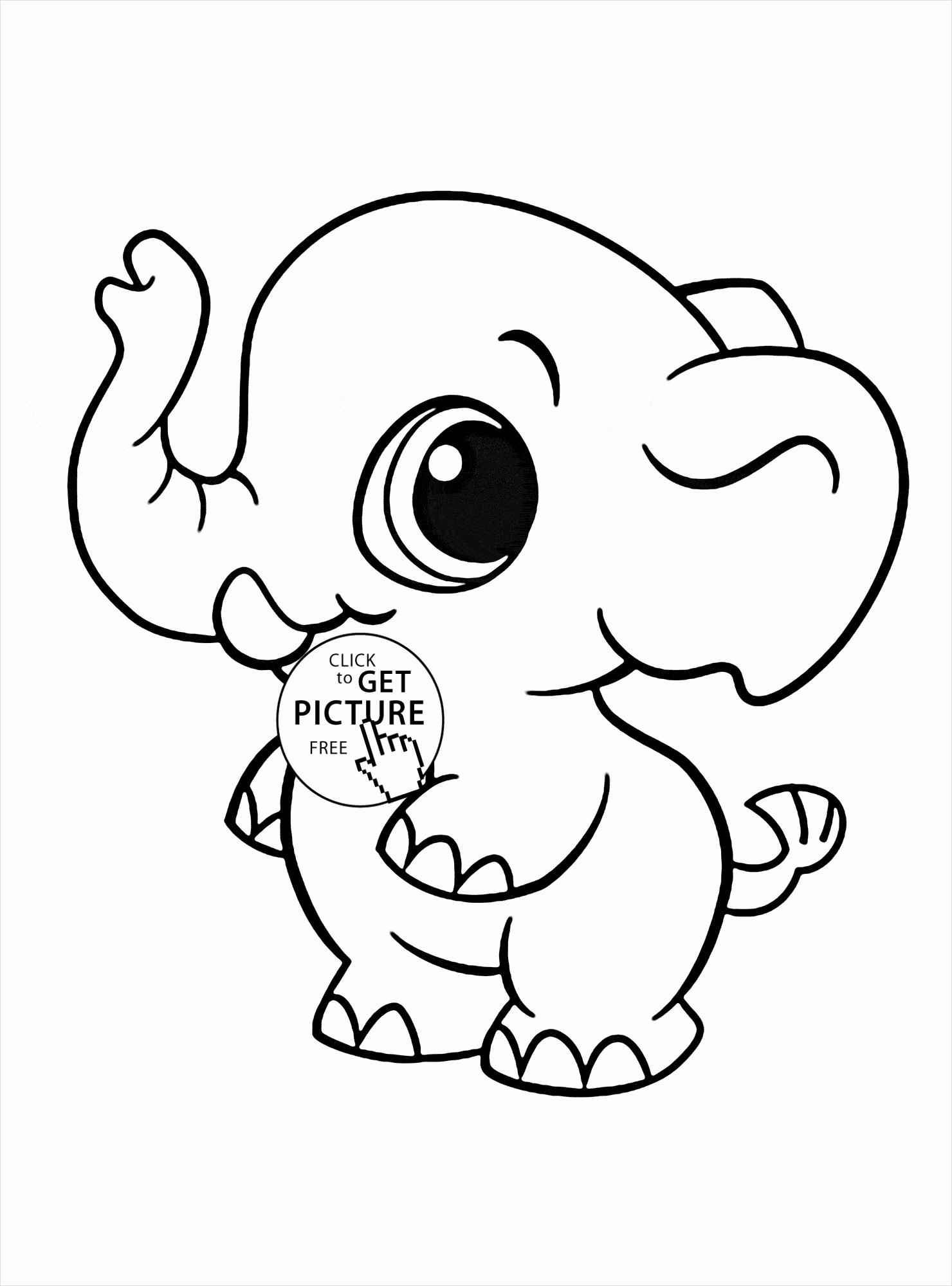Simplified Baby Shower Coloring Pages Print Me 3908 With Plans 7 - Free Printable Baby Shower Coloring Pages