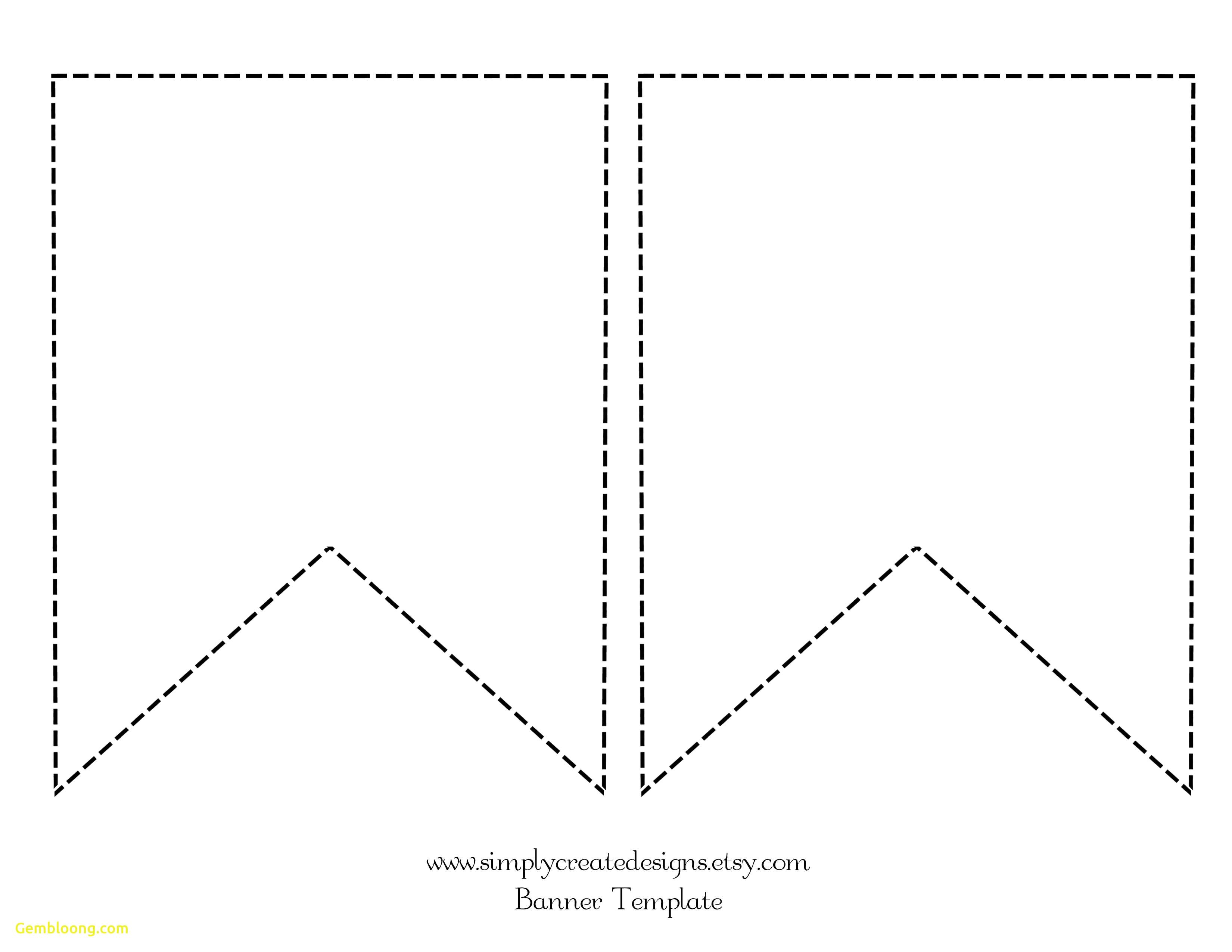Singular Free Printable Banner Templates ~ Ulyssesroom - Free Printable Banner Templates For Word