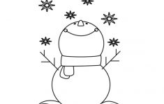Snow Day Printable Pack | Free Printables | Pinterest | Printables – Free Printable Craft Activities