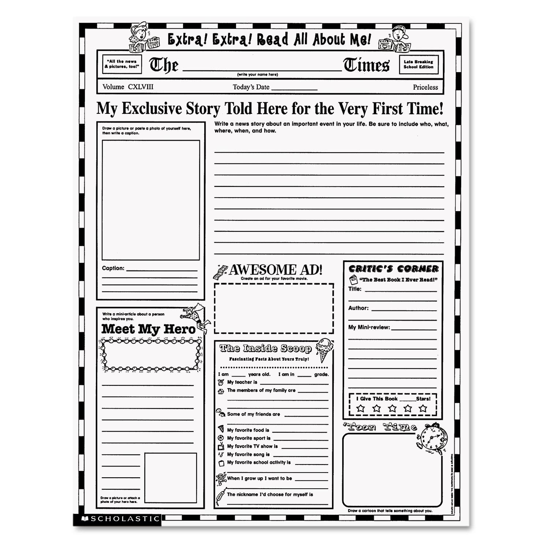 Social Skills Worksheet For Kids Free Worksheets Library Download - Free Printable Library Skills Worksheets