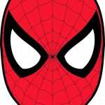 Spiderman: Free Printable Kit.   Oh My Fiesta! For Geeks   Free Printable Spiderman Pictures