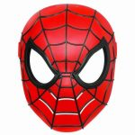 Spiderman Free Printable Masks. | Spiderman In 2019 | Pinterest   Free Printable Spiderman Pictures