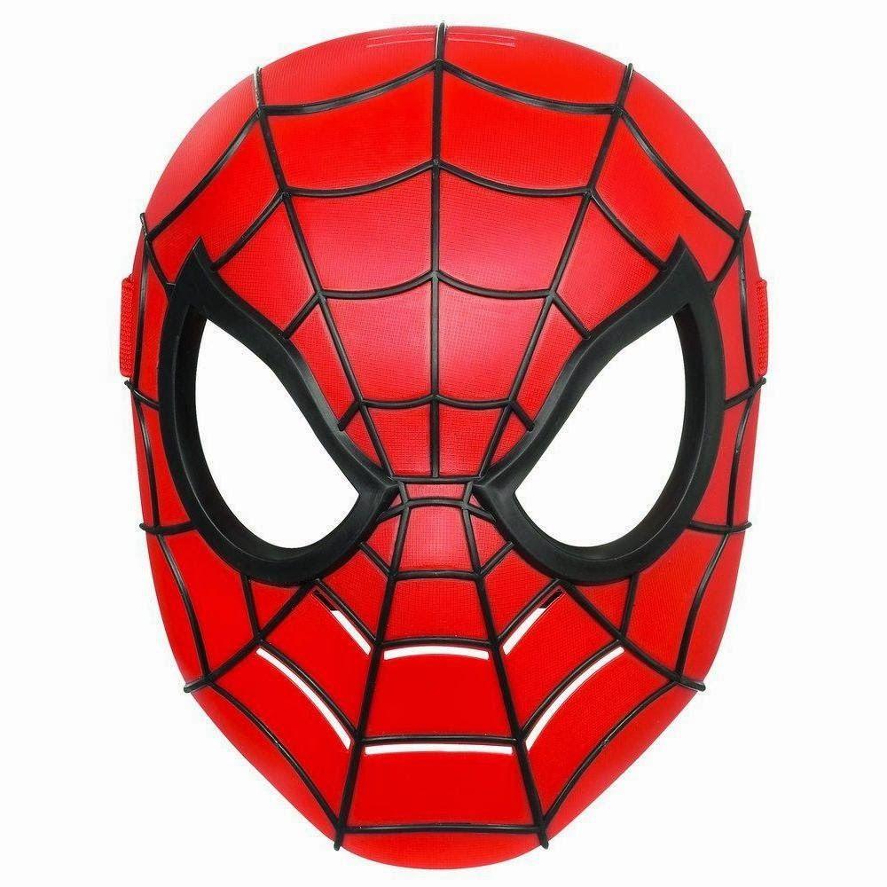 Spiderman Free Printable Masks.   Spiderman In 2019   Pinterest - Free Printable Spiderman Pictures