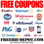 Spotify Coupon Codes   Free Printable Coupons 2017