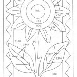 picture about Free Printable Tin Punch Patterns identify Pincheryl Williams Upon Paper Piercing Pinterest String
