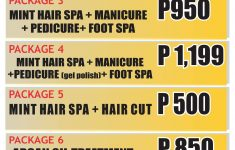 Supercuts Promotion : Recent Deals – Supercuts Free Haircut Printable Coupon