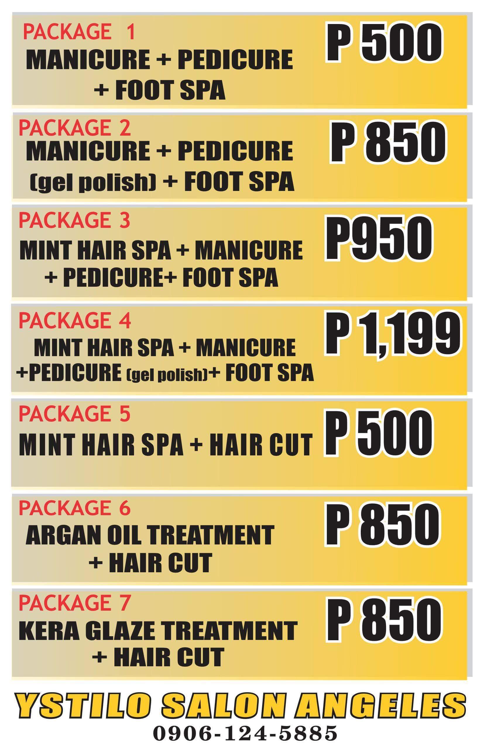 Supercuts Promotion : Recent Deals - Supercuts Free Haircut Printable Coupon