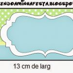 Sweet 16 Green And Light Blue: Free Printable Candy Bar Labels. | Oh   Free Printable Sweet 16 Labels