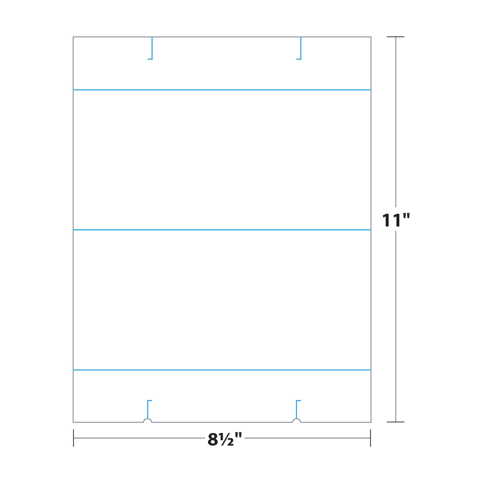 Table Tent Template - 16 Printable Table Tent Templates And Cards - Free Printable Table Tents