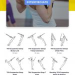 Tap For Incredible Fitness, Leggings, Yoga And Gym Items At The   Free Printable Trx Workouts