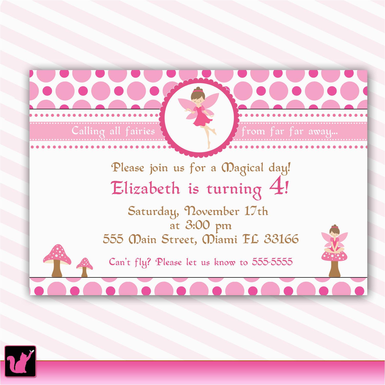 Target Birthday Invitation Cards Inspirational Free Printable - Free Printable Princess Invitation Cards