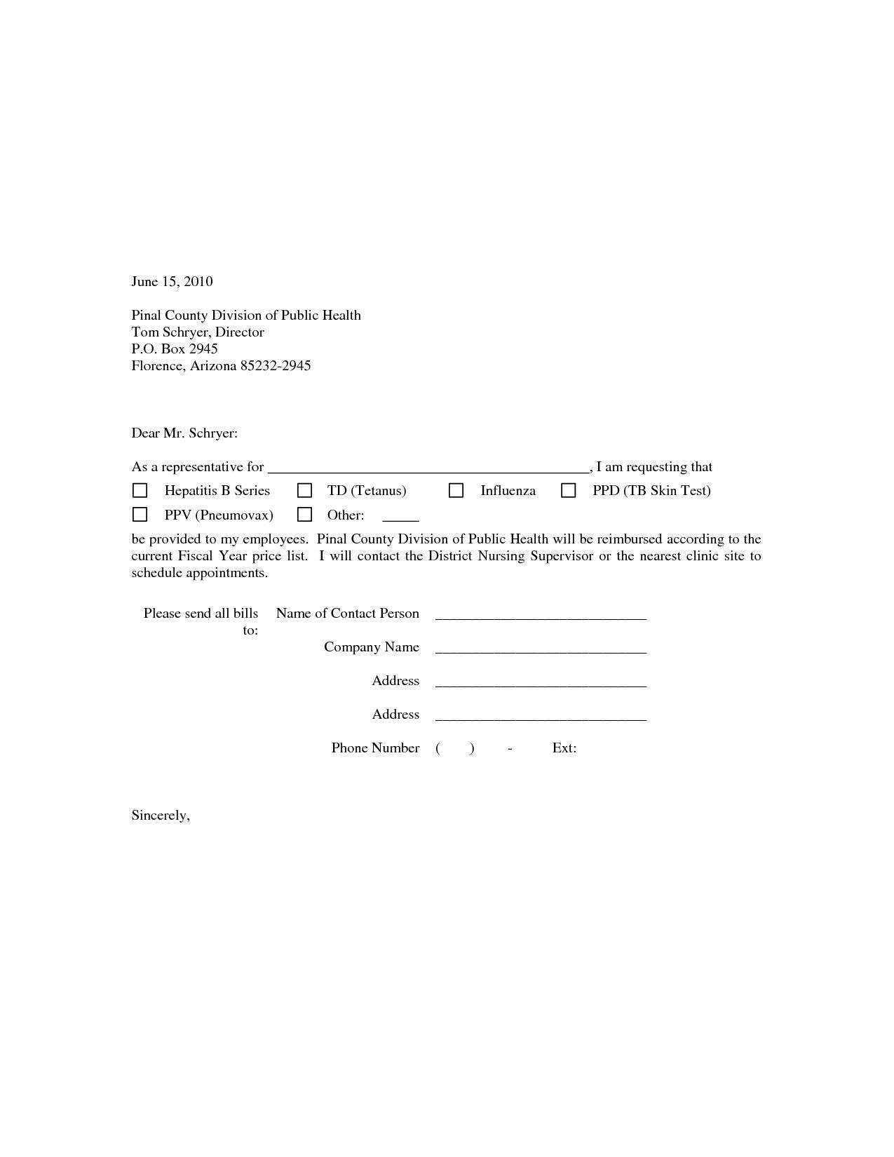 Tb Skin Test Form Template Tb Test Form Walgreens Tb Test - Free Printable Tb Test Form