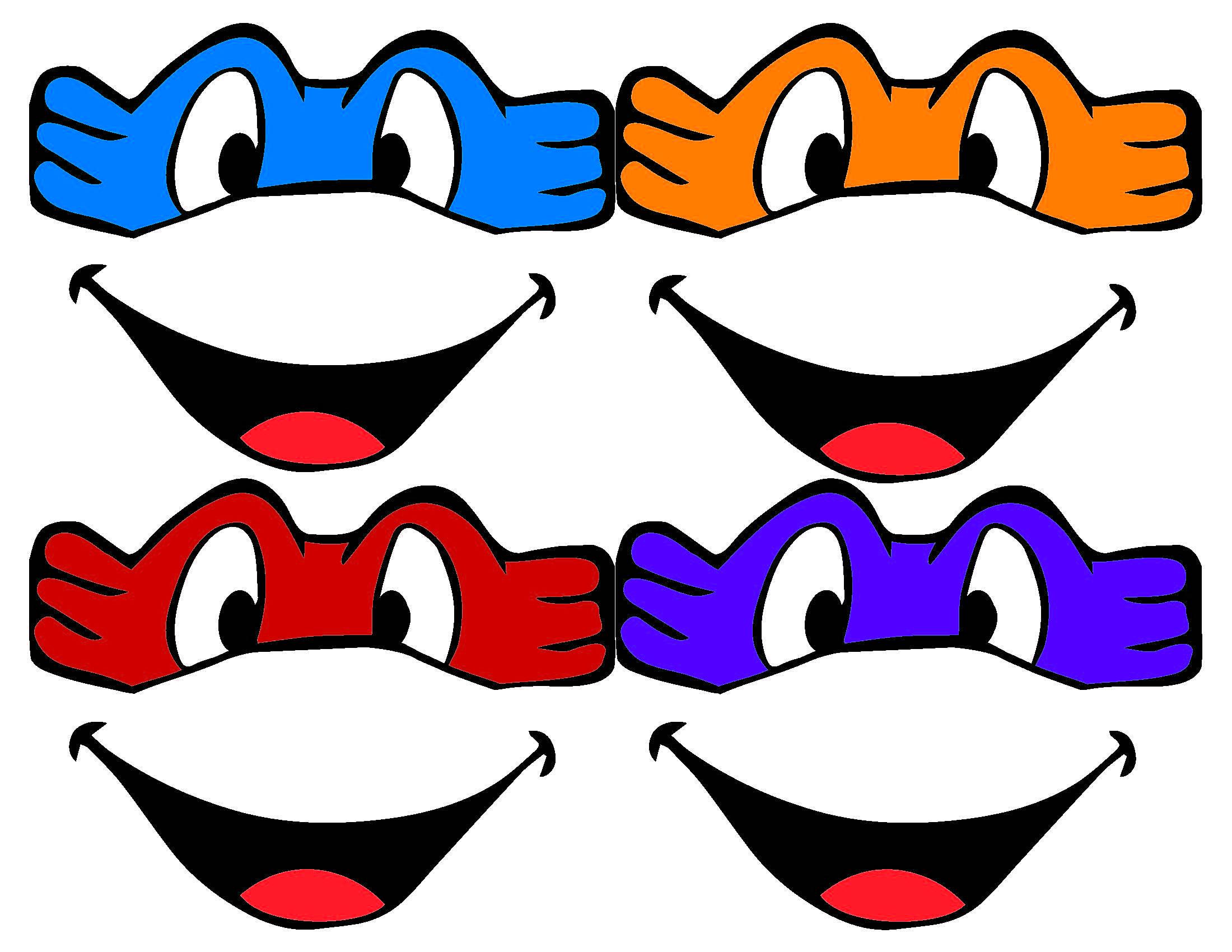picture relating to Ninja Turtle Printable Masks named Teenage Mutant Ninja Turtles (Tmnt) Mask / Encounter Totally free