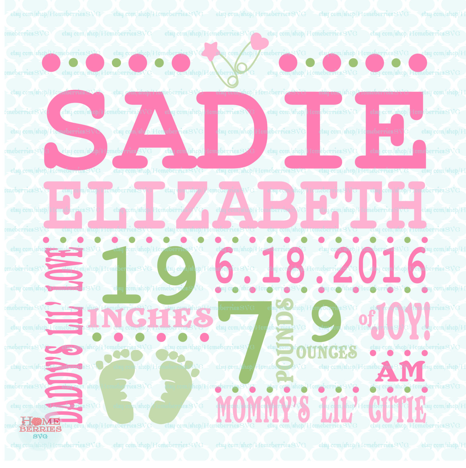 graphic regarding Printable Birth Announcements Templates named Totally free Printable Kid Announcement Templates Free of charge Printable