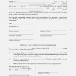 Template: Revocation Of Power Of Attorney – Free Printable   Free Printable Revocation Of Power Of Attorney Form