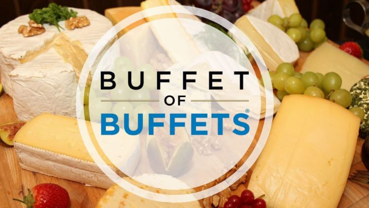 Free Las Vegas Buffet Coupons Printable