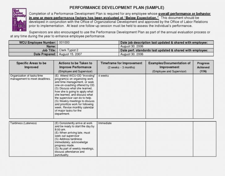 Preschool Assessment Forms Free Printable