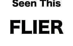 Free Printable Funny Signs