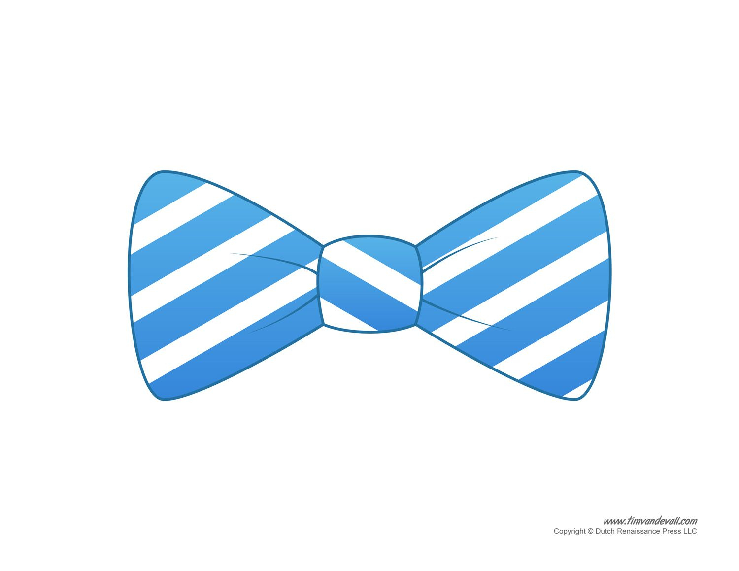 There Are 19 Bow Tie Templates To Choose From, So Chances Are We've - Free Bow Tie Template Printable