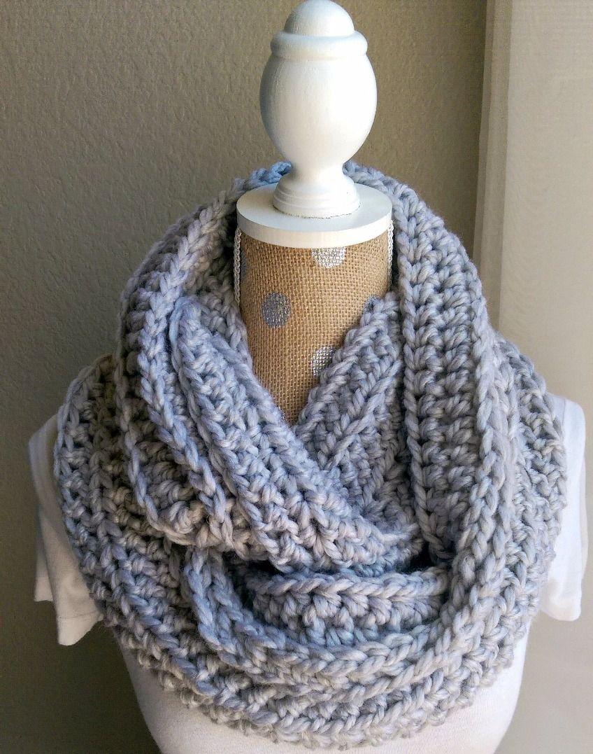 Thesnugglery | Crochet And Knitting | Crochet, Crochet Patterns - Free Printable Crochet Scarf Patterns