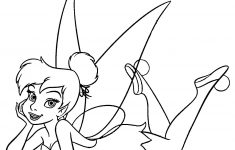 Tinkerbell Colouring Pages Games Online Coloring Free Color Pirate – Tinkerbell Coloring Pages Printable Free