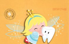Tooth Fairy Certificate | Hallmark Ideas & Inspiration – Free Printable Tooth Fairy Letter And Envelope