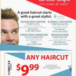 Top Haircuts For Men Coupons Image Of Haircuts Tutorials 257101   Great Clips Free Coupons Printable