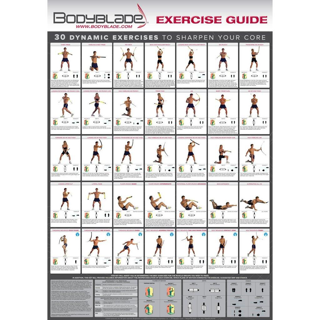 Trx Exercises Chart Pdf - Www.essaywritesystem - Free Printable Trx Workouts