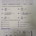 Versatiles Worksheets | Free Printables Worksheet   Free Printable Versatiles Worksheets
