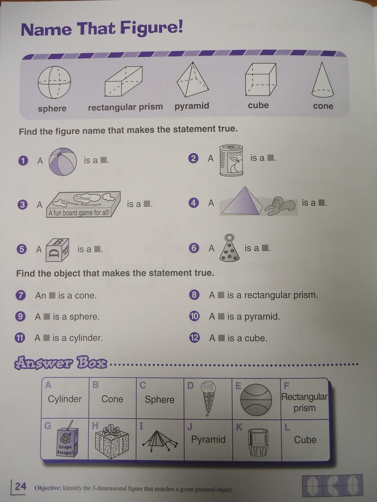 Versatiles Worksheets | Free Printables Worksheet - Free Printable Versatiles Worksheets
