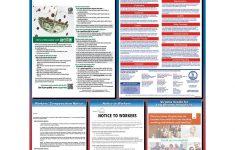 Free Printable Osha Posters