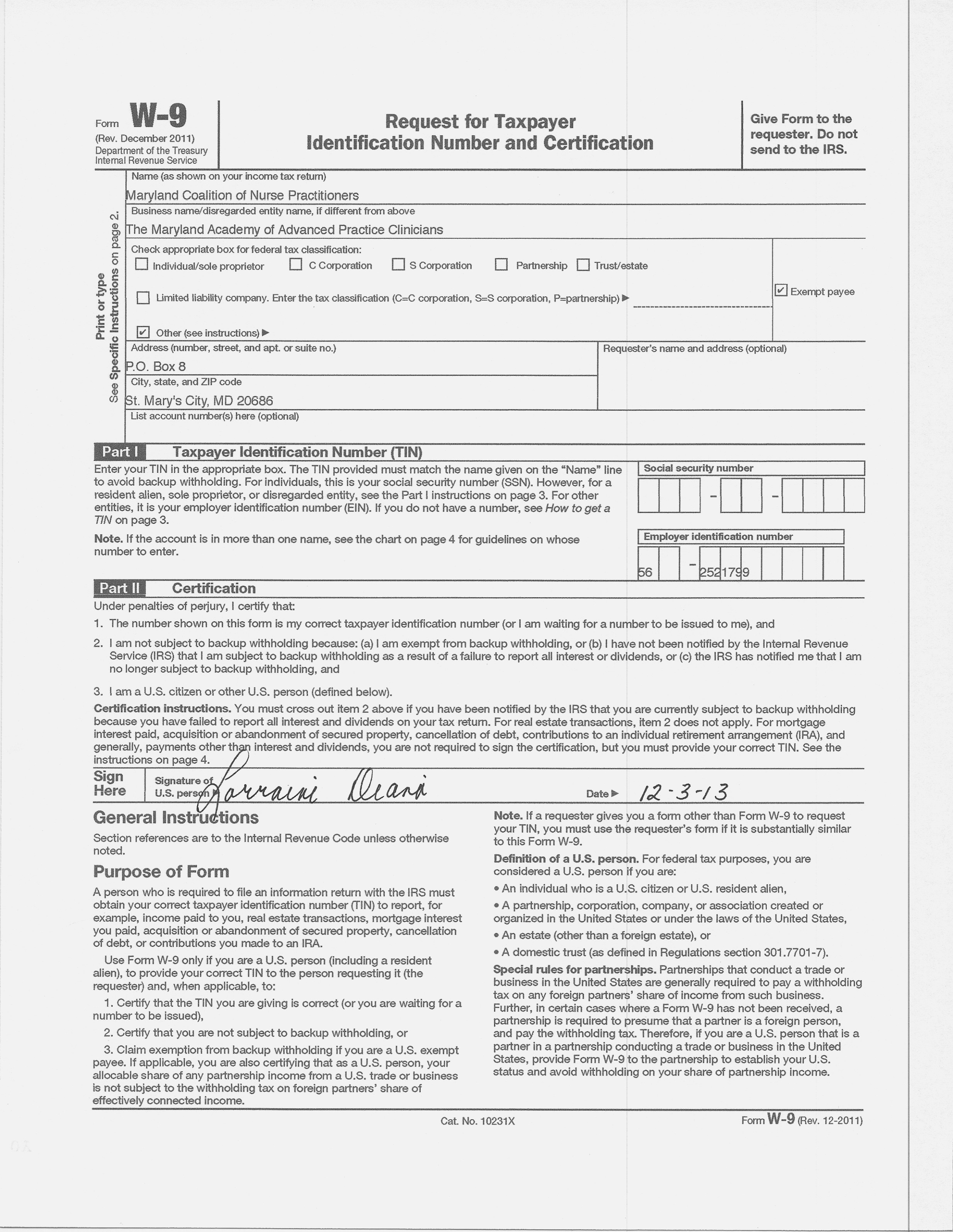 W 15 Form Pdf – W9 Form 2017 Download – The Invoice And Form Template - W9 Form Printable 2017 Free