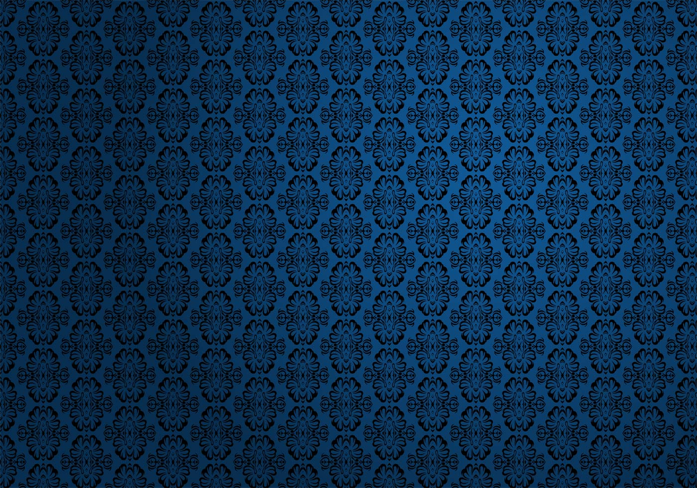 Wallpaper Pattern Free Vector Art - (32391 Free Downloads) - Free Printable Wallpaper Patterns