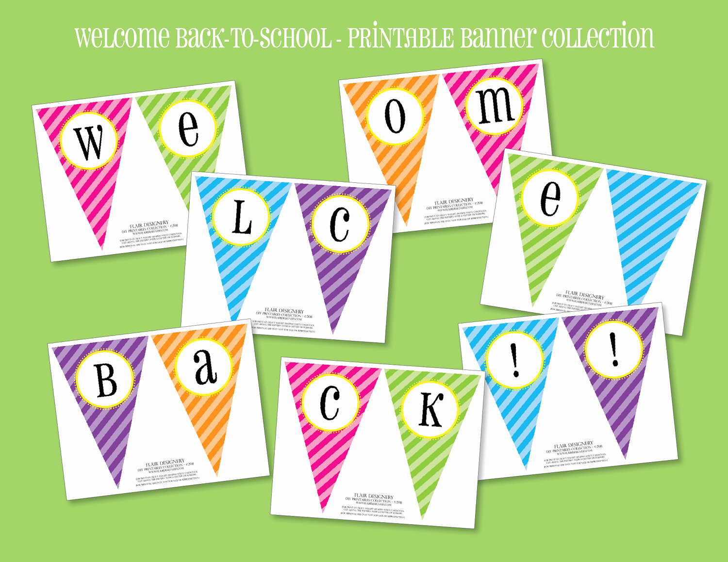 Welcome Back Signs Free - Androidplay.store • - Free Printable Welcome Back Signs For Work