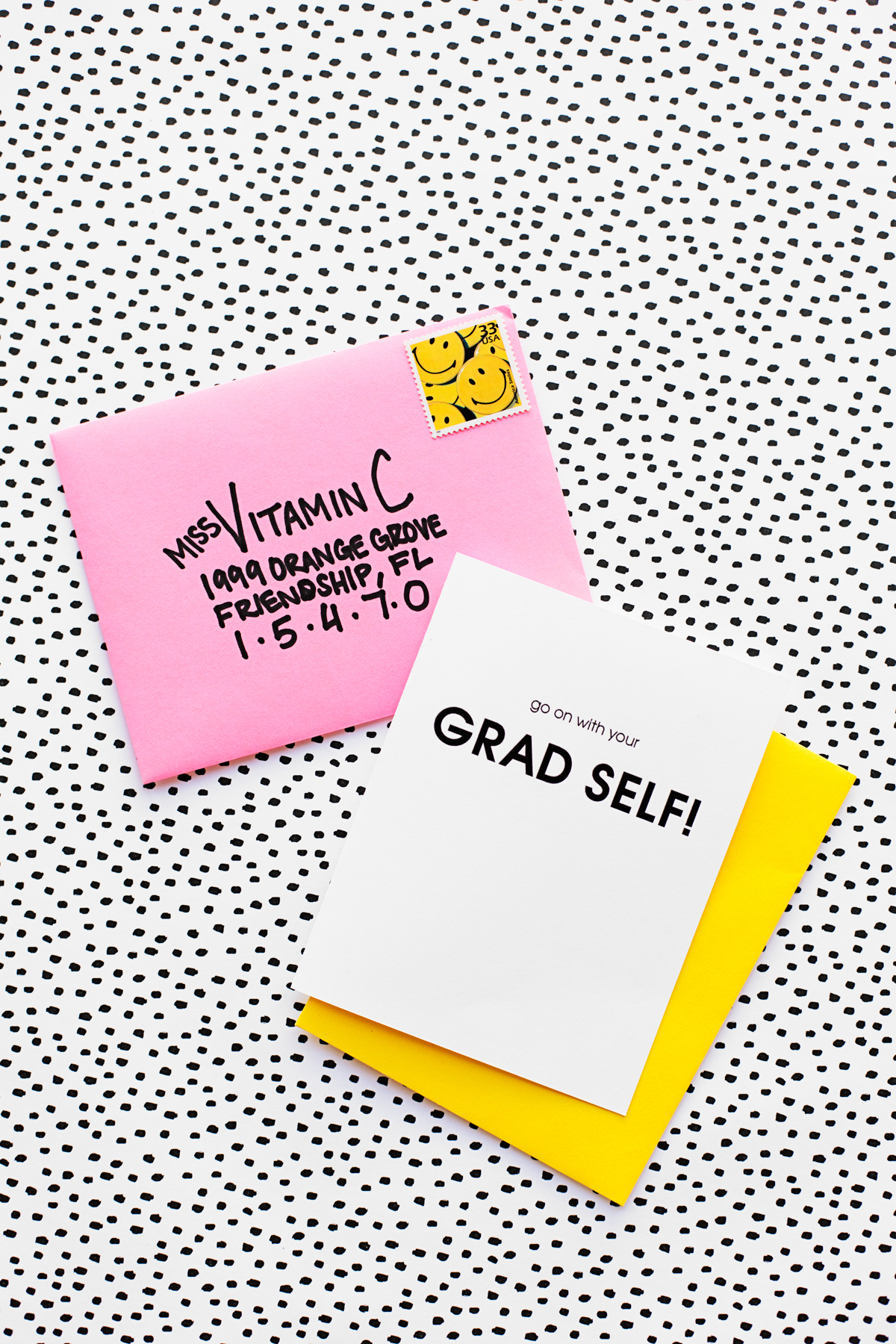 Welcome To Adulthood: Free Printable Graduation Cards - Studio Diy - Free Printable Graduation Paper