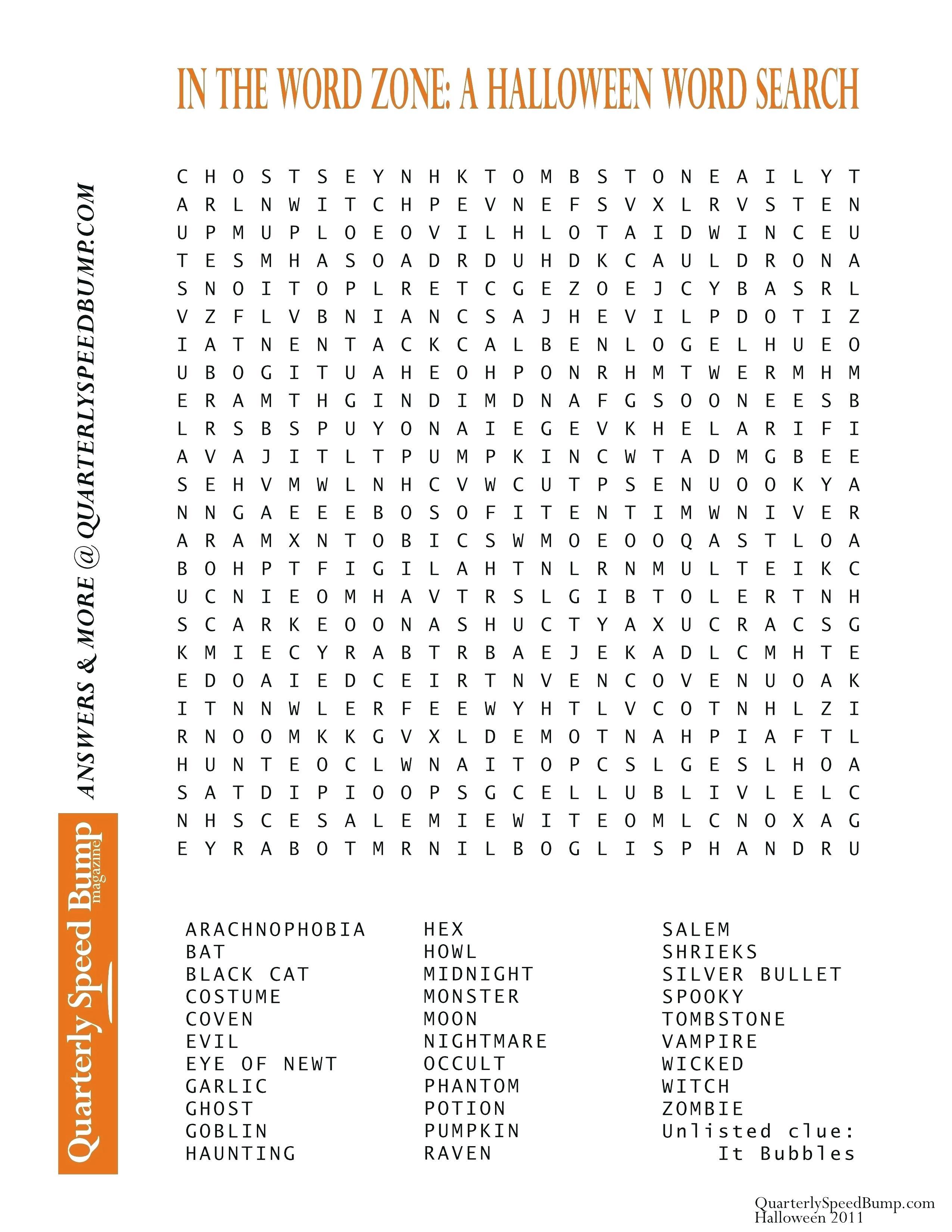 Word Search Printables Hard Hard Printable Word Search Puzzles For - Free Printable Word Search Puzzles For Adults