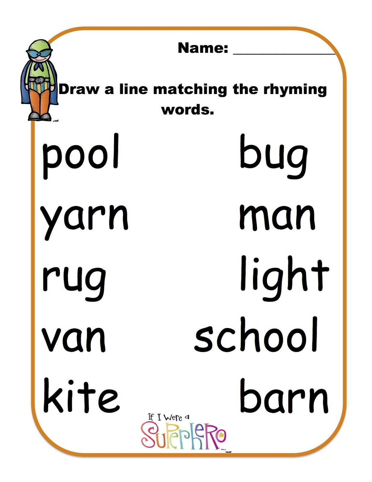 Words That Rhyme With Love | Free Watch Movie Online | Rhyming Words - Free Printable Rhyming Words