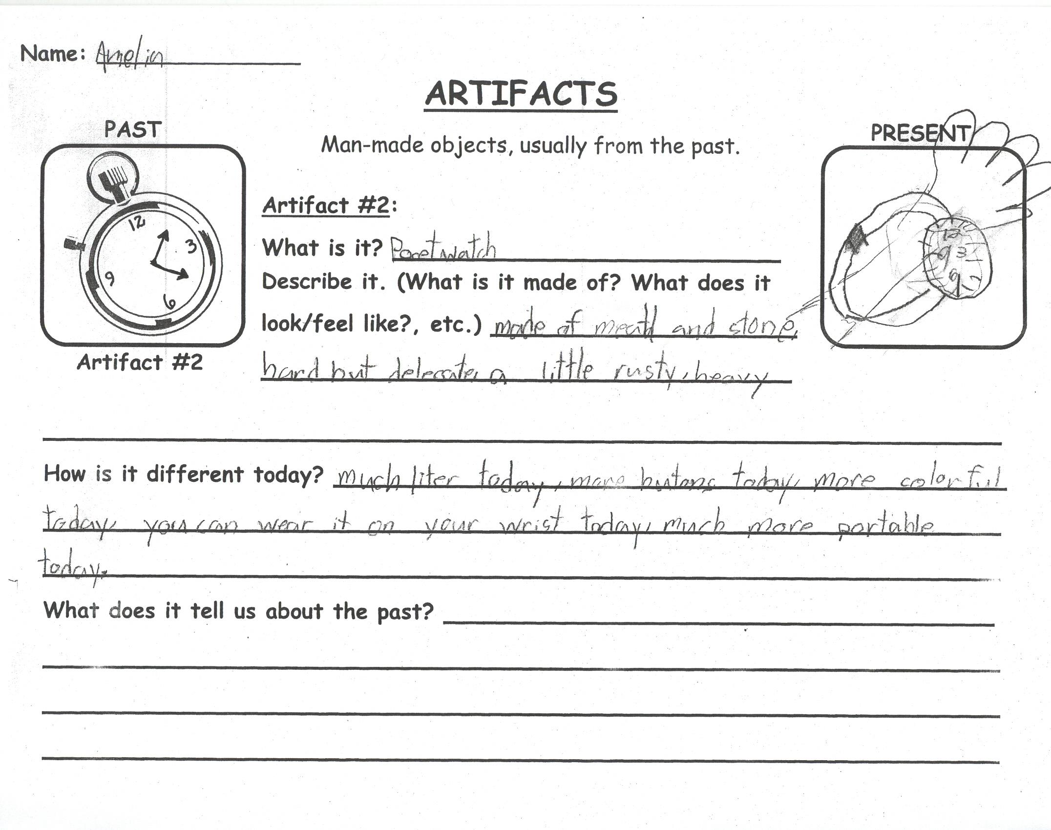 Worksheet. 5Th Grade Social Studies Worksheets. Worksheet Fun - Social Studies Worksheets First Grade Free Printable
