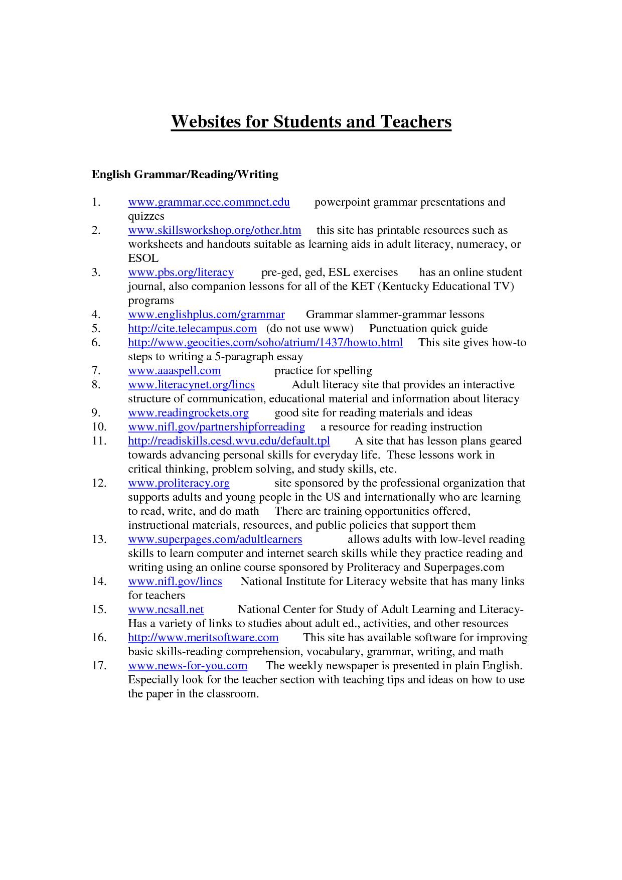 Worksheet. Ged Science Worksheets. Worksheet Fun Worksheet Study Site - Free Printable Ged Science Worksheets