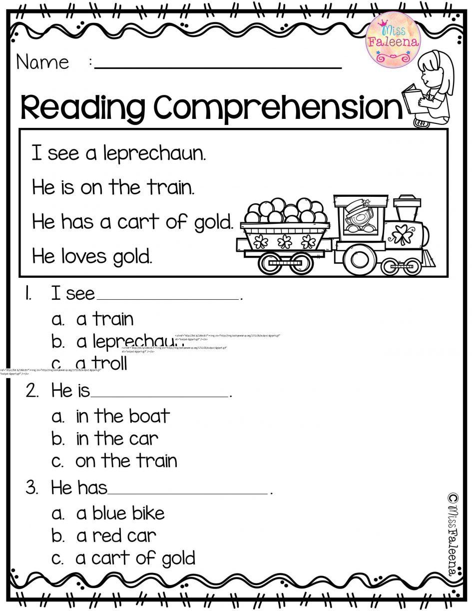 Worksheet : Kids Free Printable Language Arts Worksheets - Free Printable English Reading Worksheets For Kindergarten